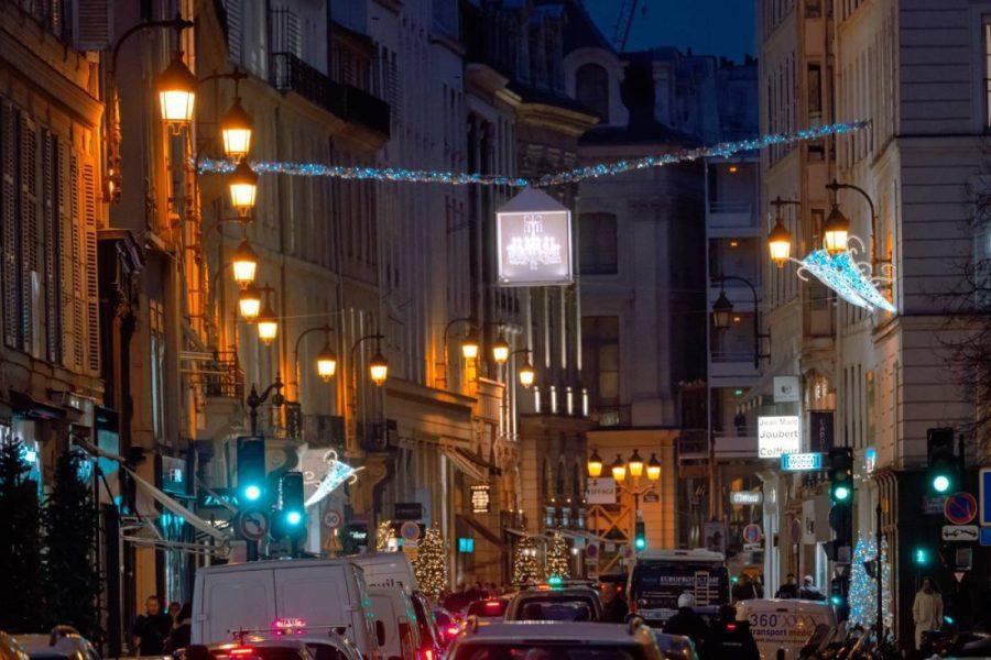 baccarat-illumine-le-faubourg-saint-honore_11-laurent-parrault