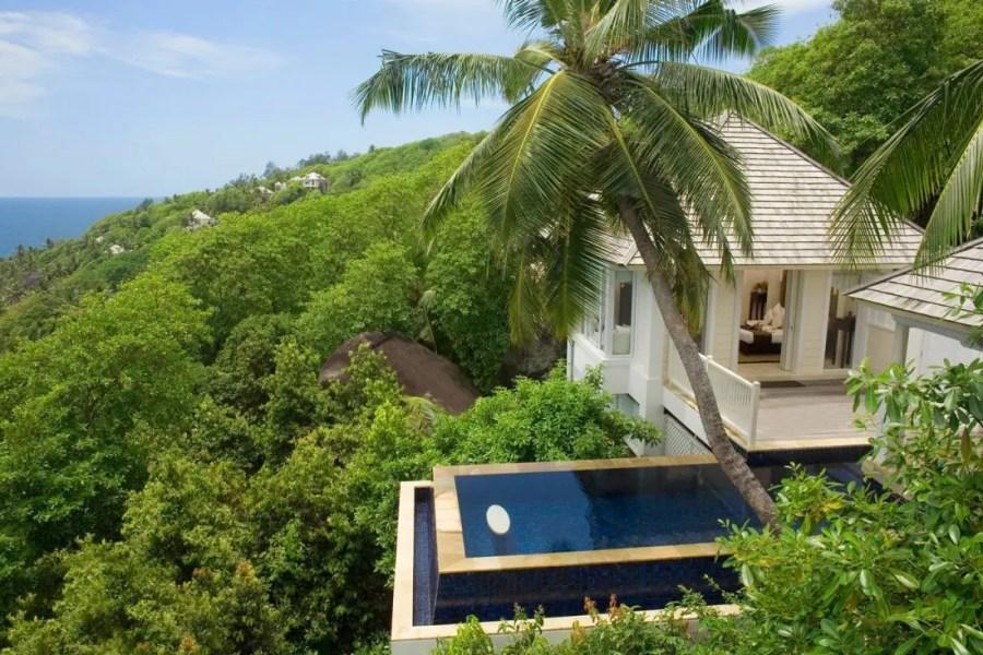 banyan-tree-seychelles_1