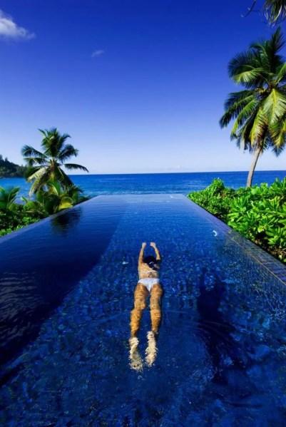 banyan-tree-seychelles_2