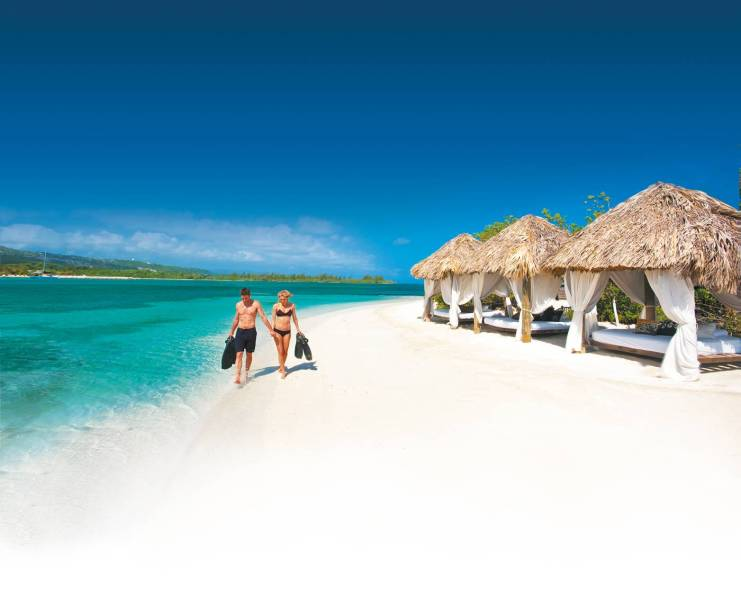 src_long_beach_w_cabanas_island-063