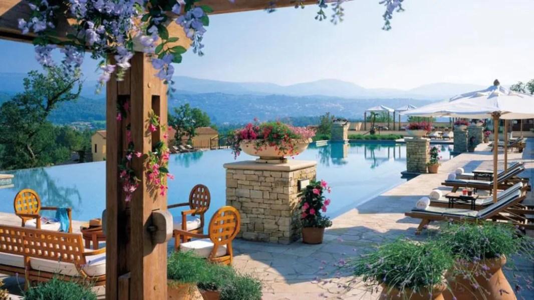 003485-03-outdoor-pool