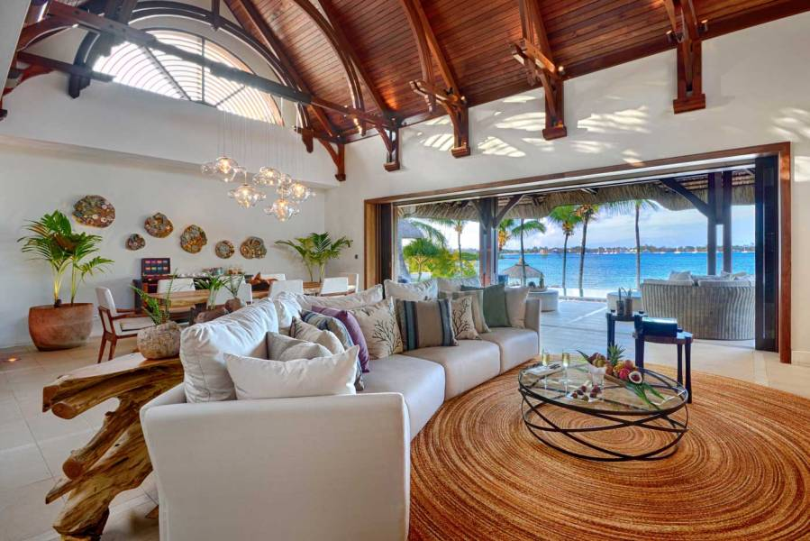 Beach-Villa---Living-Room
