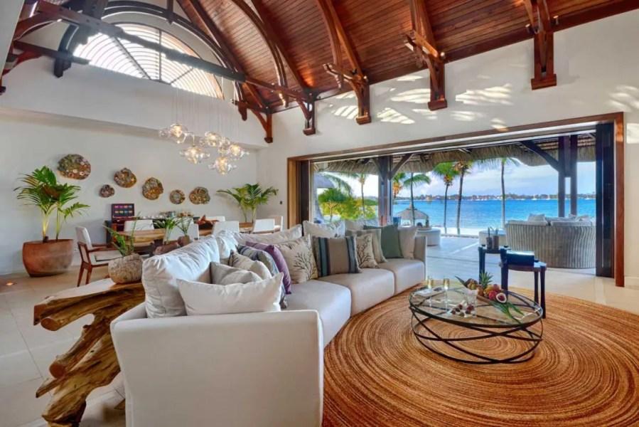Beach-Villa---Living-Room