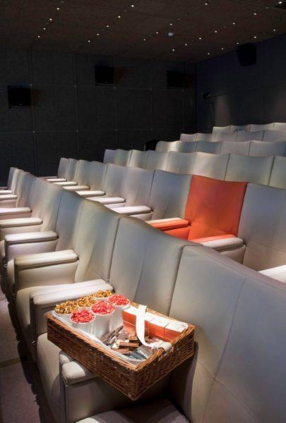 Le-Royal-Monceau-Raffles-Paris---Le-Cinéma-Katara-4