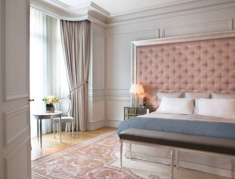 Le-Royal-Monceau-Raffles-Paris---Suite-Presidentielle-241-(3)