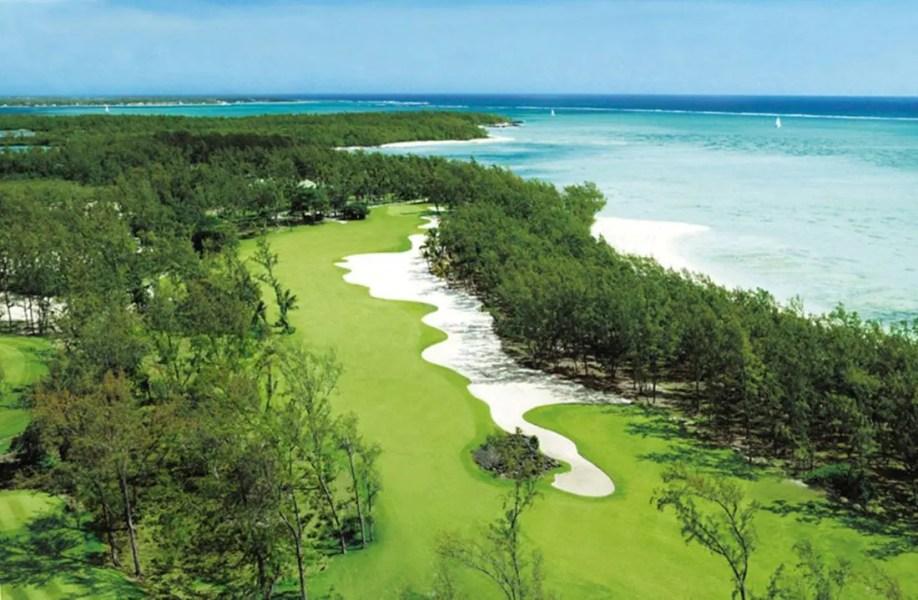 golf--bord-de-lagon