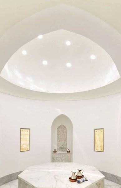 Anantara-Al-Jabal-Al-Akhdar-Resort---Hammam