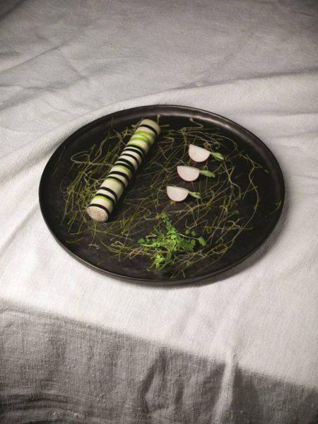 LeTourteau---Restaurant-Le-Corot---Rémi-Chambard---Les-Etangs-de-Corot--PVaurès©