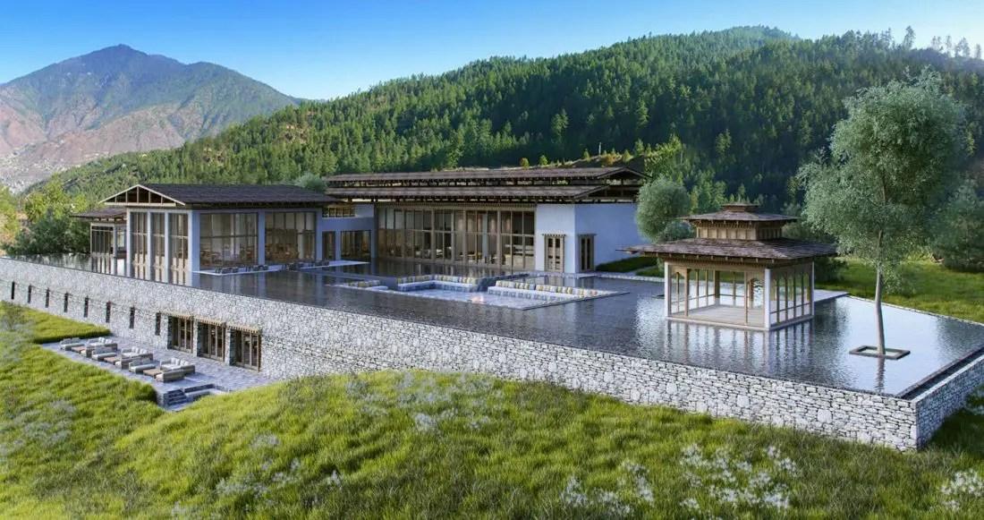 Thimphu_Main_Facilities_[6713-ORIGINAL]