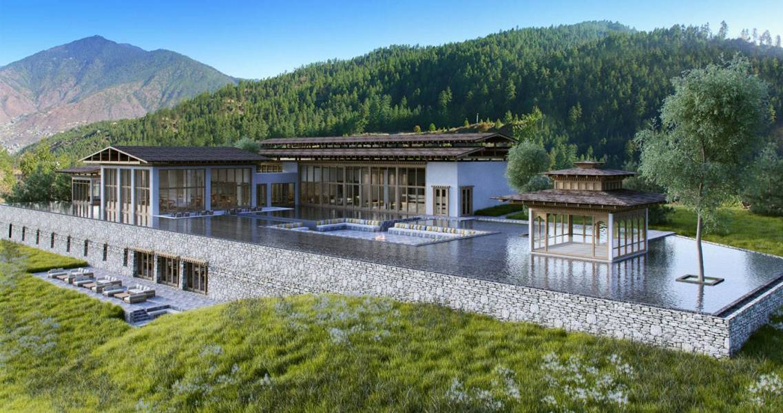 Thimphu_Main_Facilities_[6713-ORIGINAL]