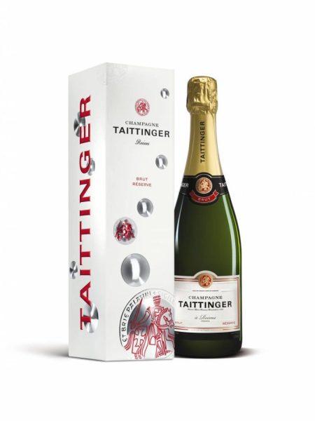Bottle-Brut-Réserve-+-Gift-Box