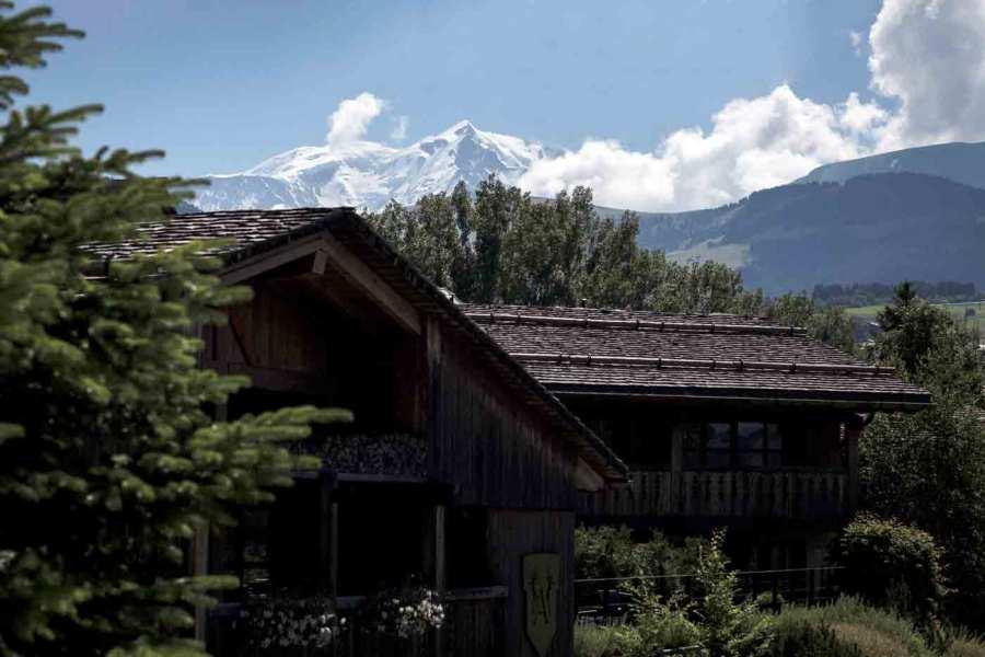 Mont-Blanc-Alpaga-©Benoît-Linero