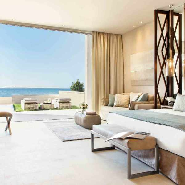 Sani_Dunes_DLX_Junior_Suite_BeachFront_01