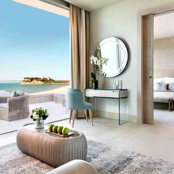 Sani_Dunes_DLX_Panorama_Junior_Suite_BeachFront_01