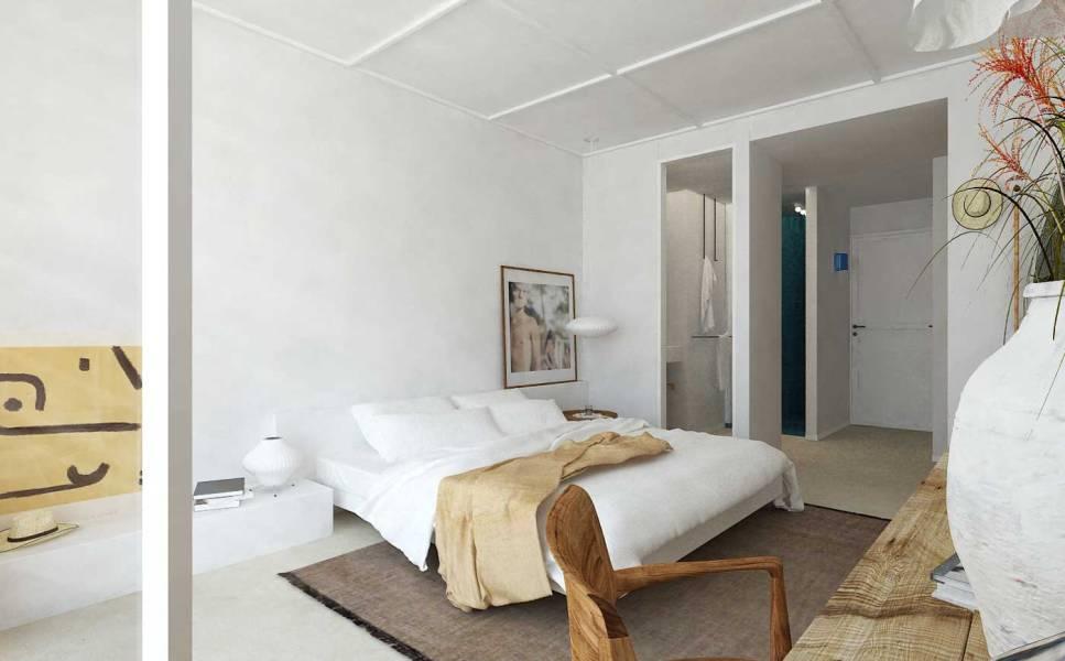 CHAMBRE-TYPE-B-Hôtel-Les-Roches-Rouges-©Benoît-Linero-(1)