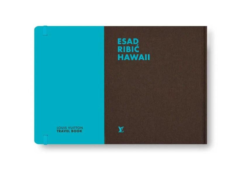 TravelBook_Haiwaii_Dos_AD