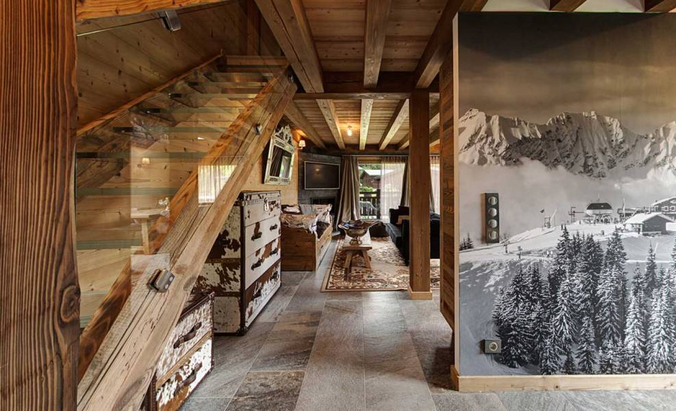 lecollectionist_chalet_euphrasia_megeve__4_jpg_780_north_1160x_white