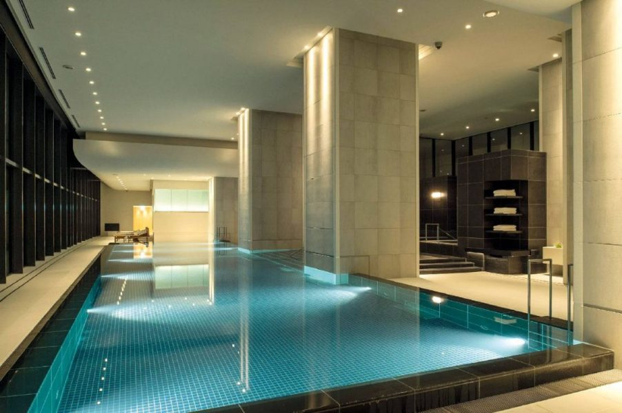 Andaz-Tokyo-AO-Spa-&-Club-Swimming-Pool-copie
