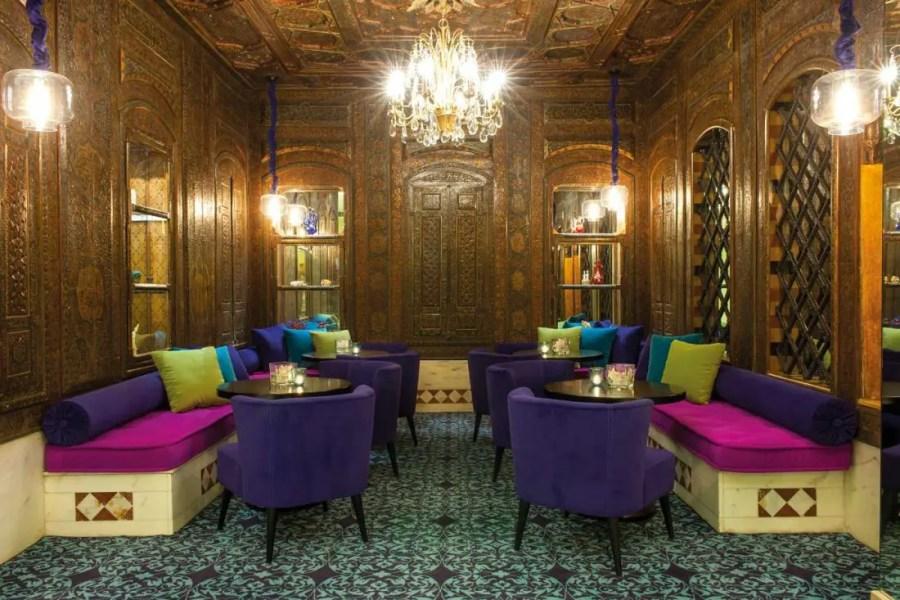 Hotel-Bristol-GdeLaubier10-copie-copie