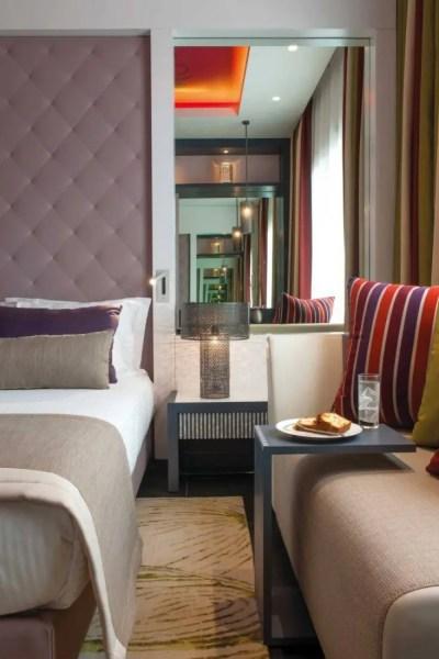 Hotel-Bristol-GdeLaubier36-copie