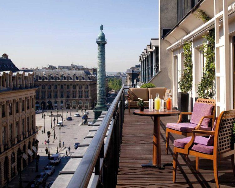 Suite-Vendôme-(2)-copie