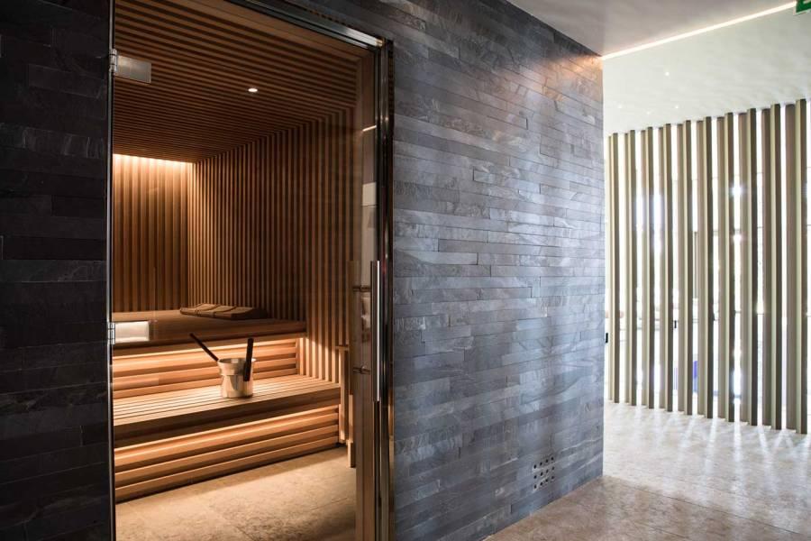 Hôtel-du-Castellet-Spa-Sauna-©Grégoire-Gardette-(6)