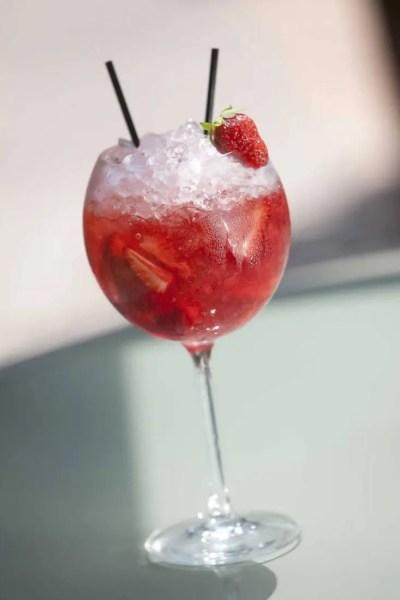 cocktail-2_9305415697_o