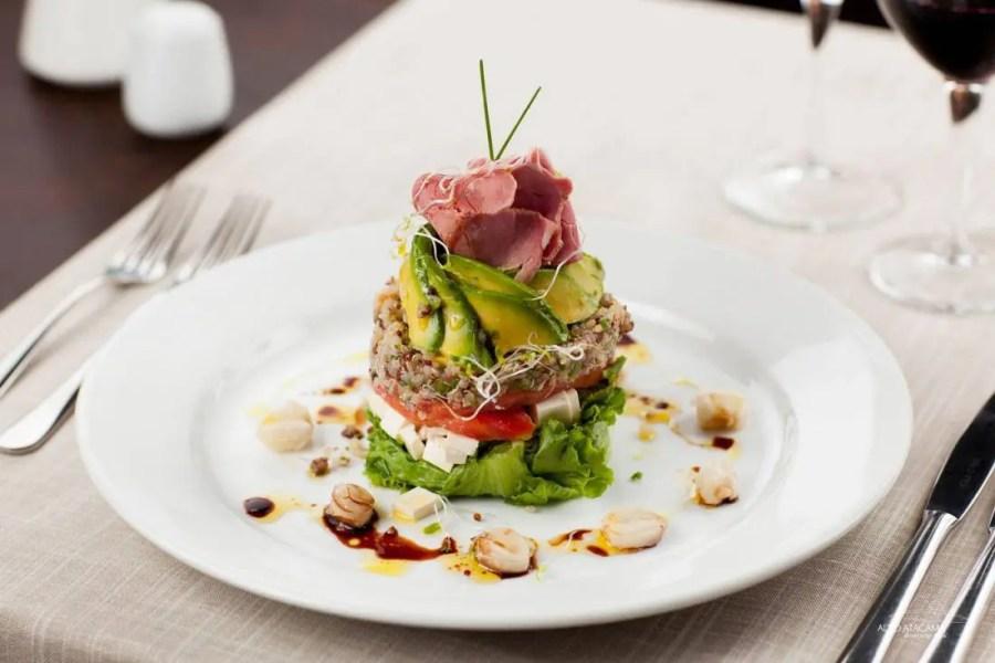 AA-Restaurant-food-2