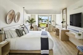 Hotel Amp Lodge Magazine Voyages Hotels De Luxe Spas Destinations De Reve