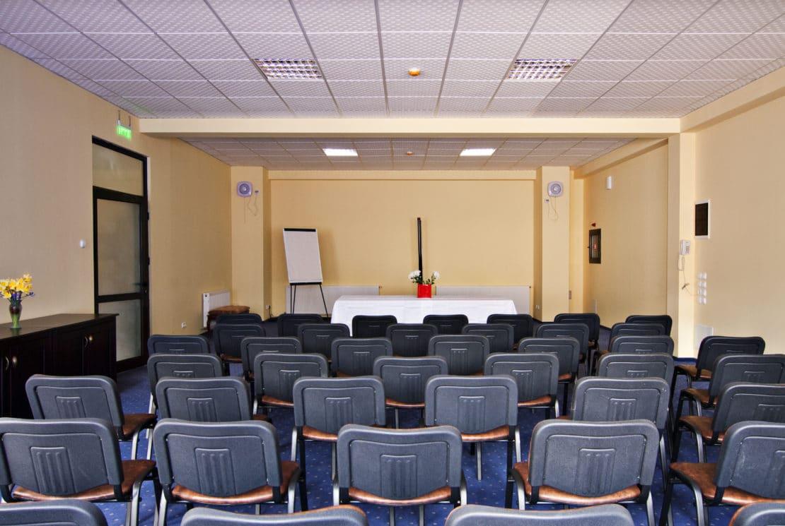Sala Conferinte Hotel Floris Cheia