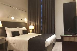 Matrimonial Room Hotel Giuggioli ok