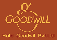 Hotel Goodwill