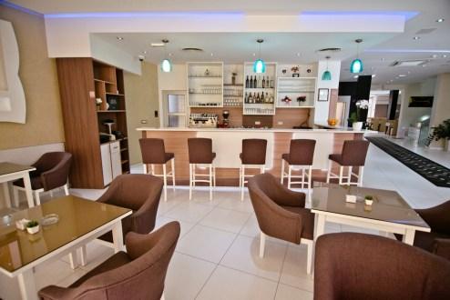 medjugorje-herceg-caffe-bar-3-2015