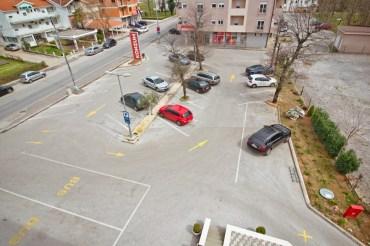 medjugorje-herceg-parking-2015