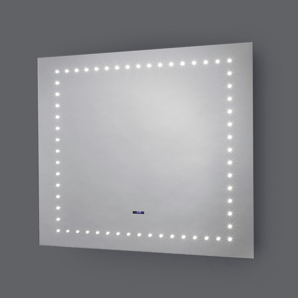 Exelent Bluetooth Bathroom Mirrors Frieze - Bathroom Design Ideas ...