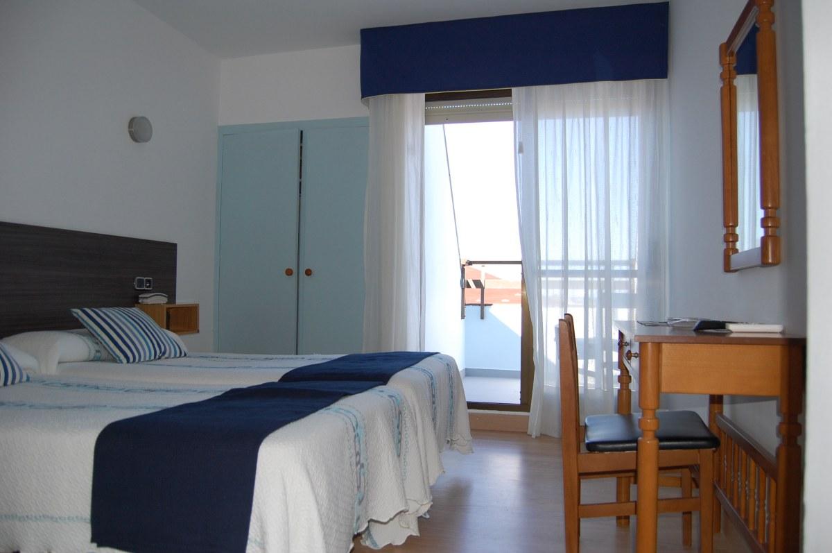 https://i1.wp.com/hotellaencinadenoja.com/wp-content/uploads/2016/05/DSC_5570-1.jpg?w=1200&ssl=1