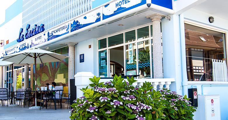https://i1.wp.com/hotellaencinadenoja.com/wp-content/uploads/2016/05/summer-about-1-1.jpg?w=1200&ssl=1