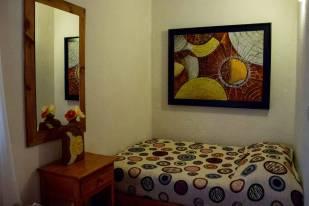 Cuarto hotel ixtapa zihuatanejo (10)