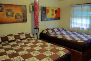 Cuarto hotel ixtapa zihuatanejo (11)