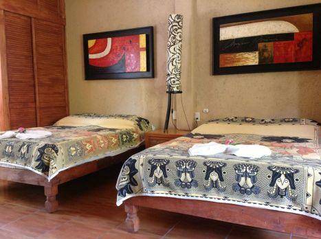 Cuarto hotel ixtapa zihuatanejo (14)