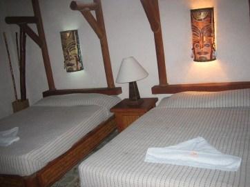 Cuarto hotel ixtapa zihuatanejo (17)