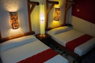 Cuarto hotel ixtapa zihuatanejo (5)