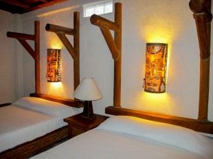 Cuarto hotel ixtapa zihuatanejo (6)
