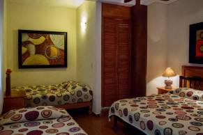 Cuarto hotel ixtapa zihuatanejo (9)