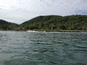 Pesca Ixtapa Zihuatanejo (10)