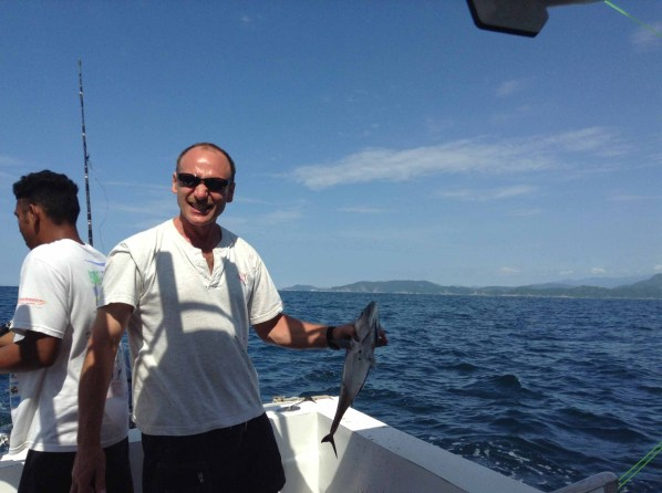 Pesca Ixtapa Zihuatanejo (14)