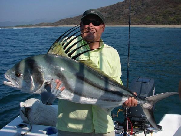 Pesca Ixtapa Zihuatanejo (34)