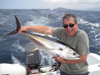 Pesca Ixtapa Zihuatanejo (42)