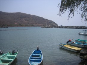 Pesca Ixtapa Zihuatanejo (50)