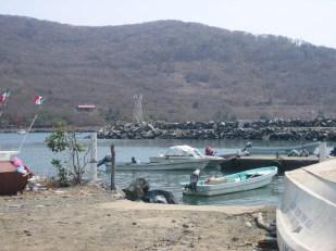 Pesca Ixtapa Zihuatanejo (52)
